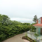 ホテル凛香 富士山中湖リゾート 客室眺め